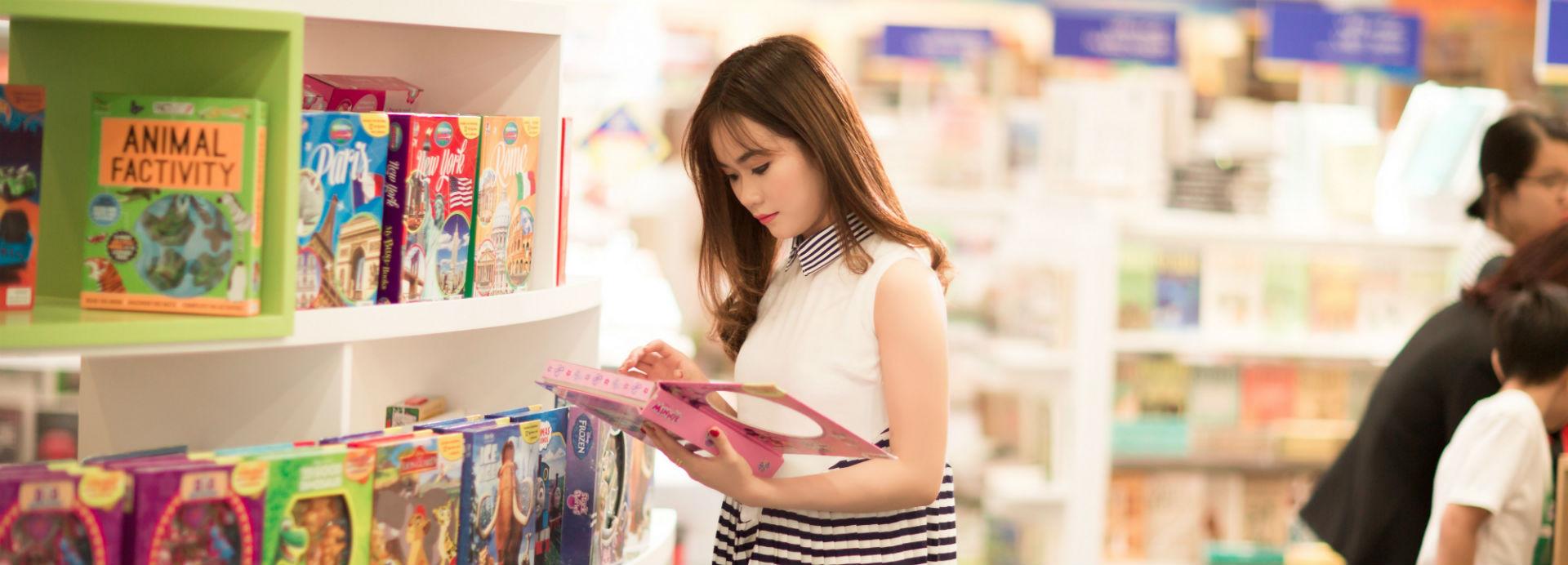 日本語を学ぼう。MANABU Online Textbook/ Let's study Japanese Language